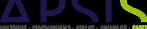 Logo APSIS Santé