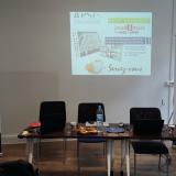 Petit déjeuner APSIS Santé : Simuler les flux pour optimiser la prise en charge des patients