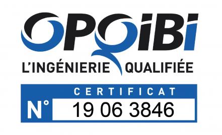 APSIS Santé certifié auprès de l'OPQIBI