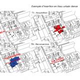 Le satellite hospitalier de proximité : APSIS Santé expose les résultats de ses recherches