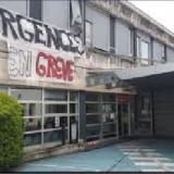 « Crise aux urgences de Mulhouse : nous allons servir de laboratoire pour réformer les urgences en France»