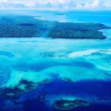 Construction du 1er EHPAD sur les îles de Wallis et l'archipel de Horn (île de Futuna et île d'Alofi).
